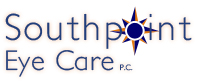 Southpoint Logo